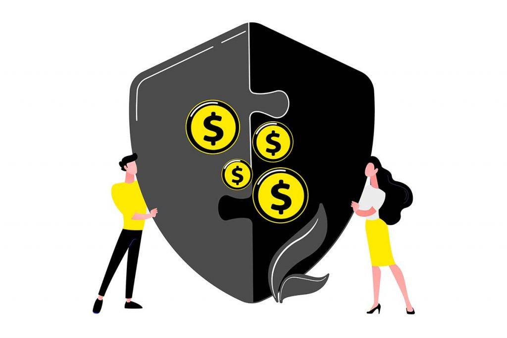 افزایش اعتماد و اطمینان با خرید سرور مجازی اختصاصی