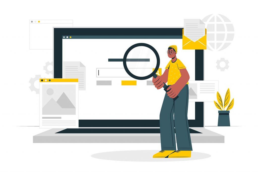 حذف کش سرور برای بهینه سازی سایت وردپرسی